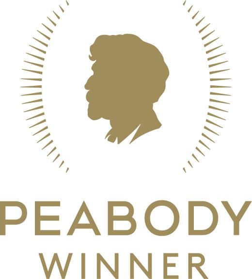 Peabody_Winner